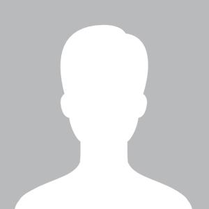 Profile photo of Balance_Chaser