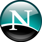 Profile photo of Nestor