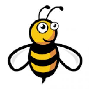 Profile photo of Bee