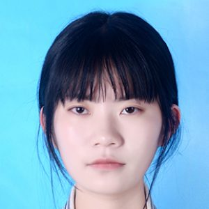 Profile photo of ling