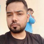 Profile photo of Rahul7967