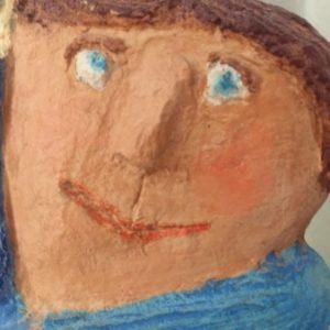 Profile photo of camille_henri