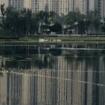 Profile photo of Mataklap