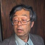 Profile photo of Satosh