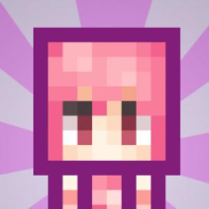 Profile photo of LadyJuliet