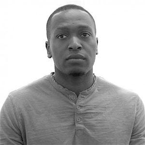 Profile photo of SolomonSollarsNSense