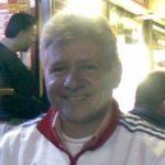 Profile photo of alexesc