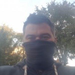Profile photo of michal8007