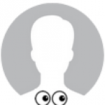 Profile photo of Mad