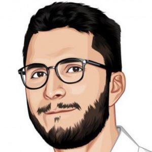 Profile photo of cloudedlogic