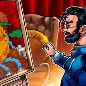 Profile photo of Crypto.Kav