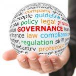 Group logo of Department of External Governance